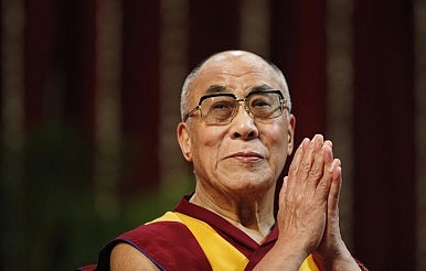 The Dalai Lama and the Politics of Reincarnation